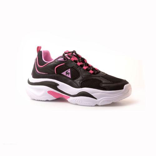 zapatillas-le-coq-sportif-bayona-mujer-l18023-l103