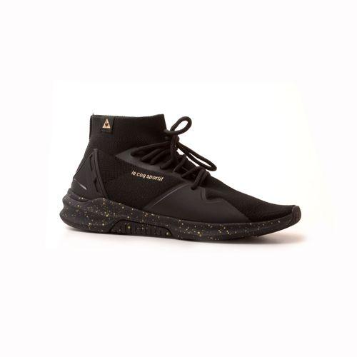 zapatillas-le-coq-sportif-lyon-mujer-l18047-l300
