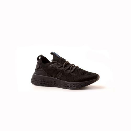 zapatillas-le-coq-sportif-linner-junior-l57702-l15