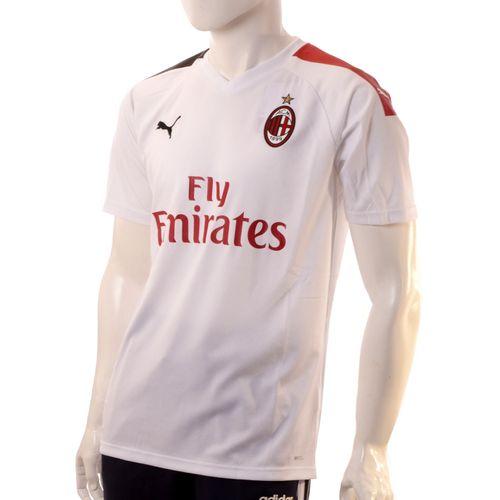 camiseta-puma-milan-away-replica-2755883-02