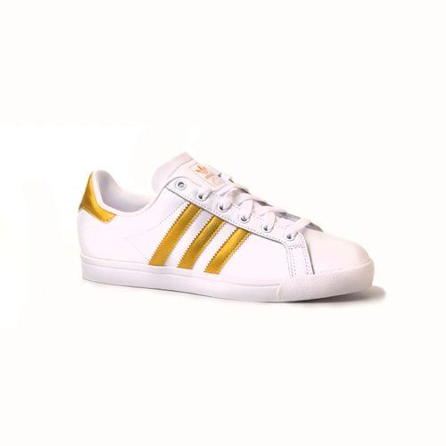 zapatillas-adidas-coast-star-mujer-ee6200