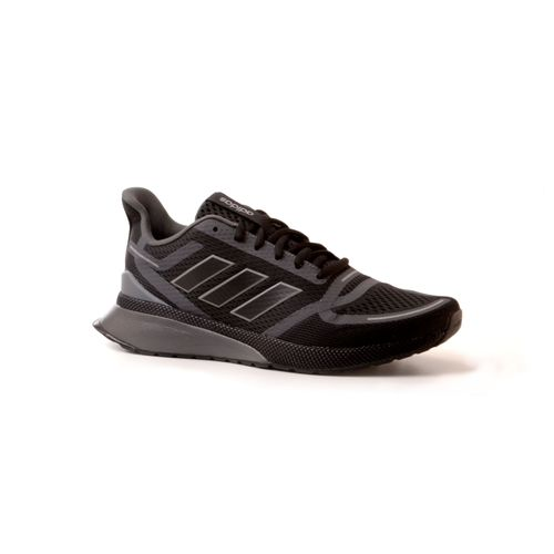zapatillas-adidas-nova-run-ee9267