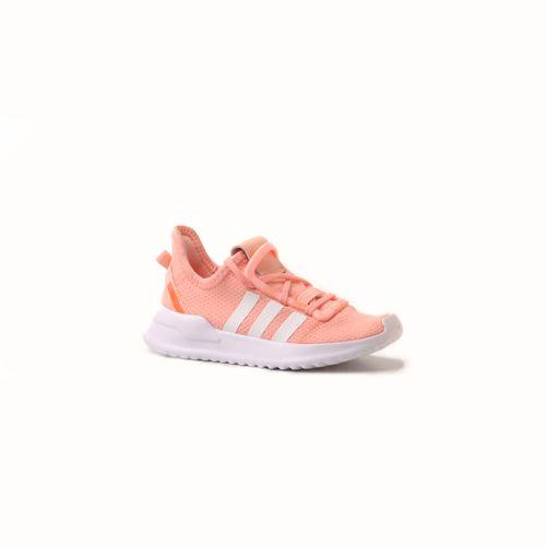 zapatillas-adidas-u-path-run-junior-ee7435