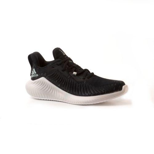 zapatillas-adidas-alphabouce-parley-g28373