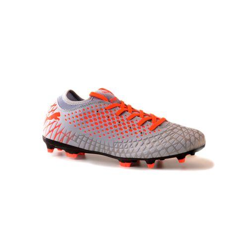 botines-puma-futbol-campo-future-4_4-fg-ag-1106032-01