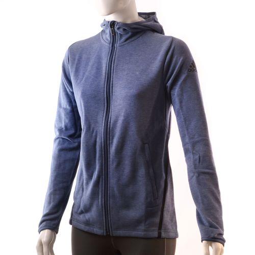 campera-adidas-fl-prime-hoodie-mujer-eb4553