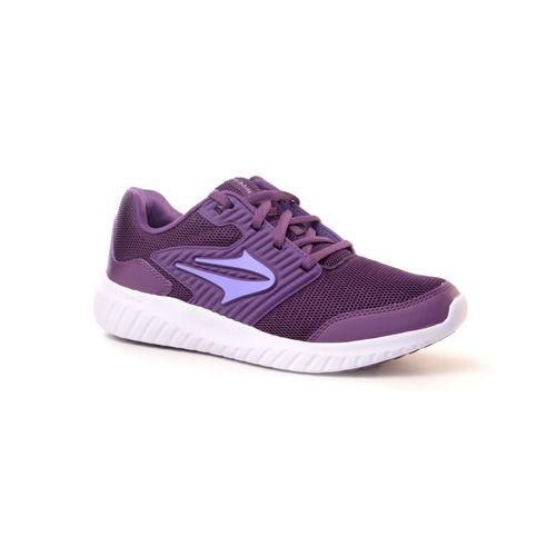 zapatillas-topper-routine-mujer-025358