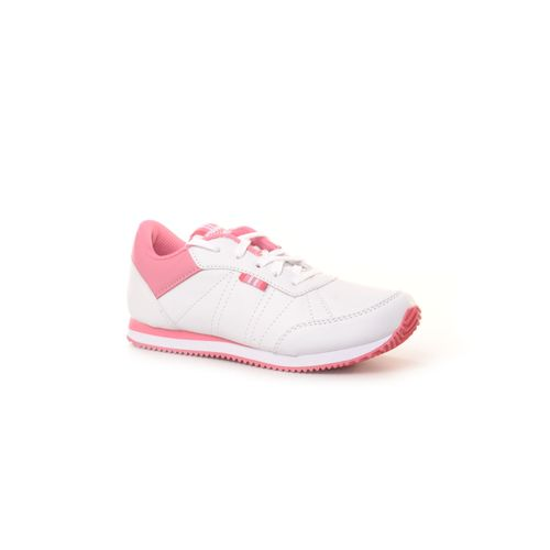 zapatillas-topper-theo-cs-junior-025396
