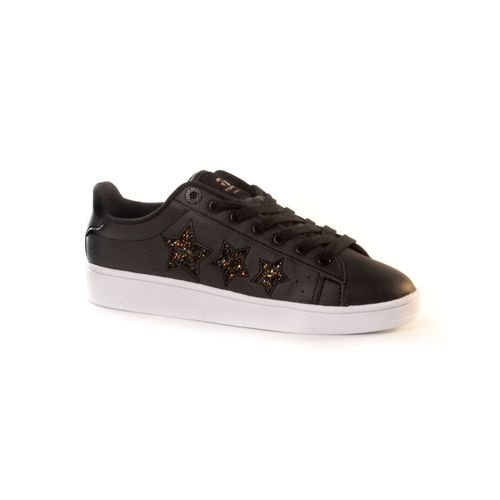 zapatillas-topper-candy-remix-ii-mujer-081189