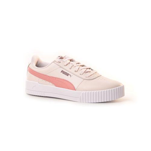 zapatillas-puma-carina-l-mujer-1370325-05