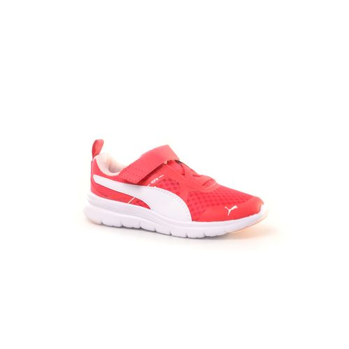 zapatillas-puma-flex-essential-v-junior-1191342-04