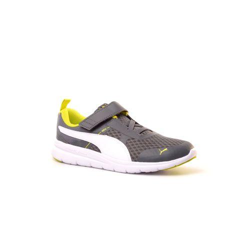 zapatillas-puma-flex-essential-v-junior-1191342-14