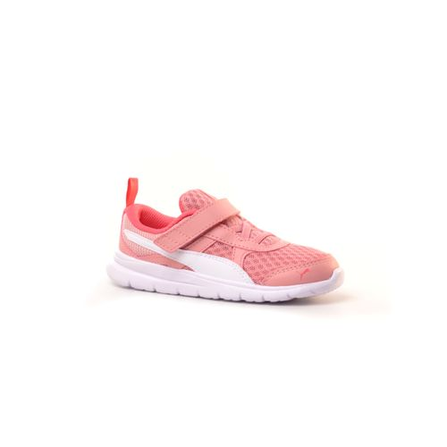 zapatillas-puma-flex-essential-v-ps-adp-1191342-15
