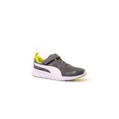 zapatillas-puma-flex-essential-v-junior-1191343-14