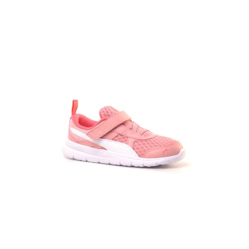 zapatillas-puma-flex-essential-v-junior-1191343-15