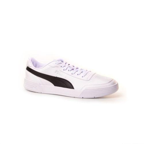 zapatillas-puma-caracal-1372264-03