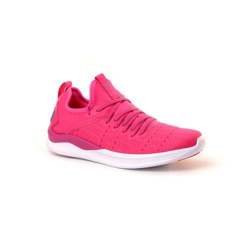 zapatillas-puma-ignite-flash-irides-mujer-1192317-01