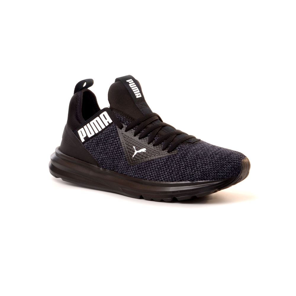 zapatillas-puma-enzo-beta-adp-1193001-04