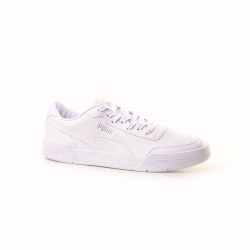 zapatillas-puma-caracal-1372264-02