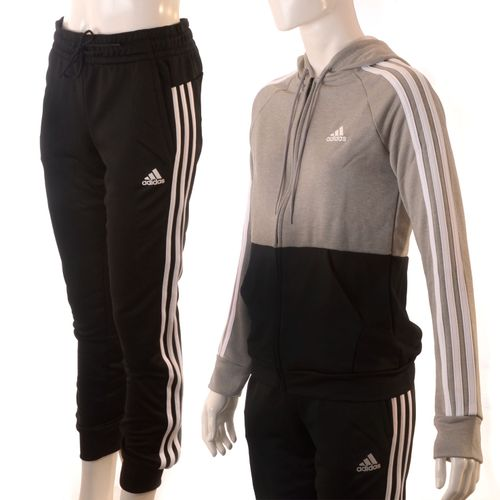 conjunto-adidas-wts-game-time-mujer-dv2432