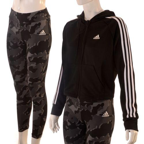 conjunto-adidas-hoody-tight-mujer-dz8708
