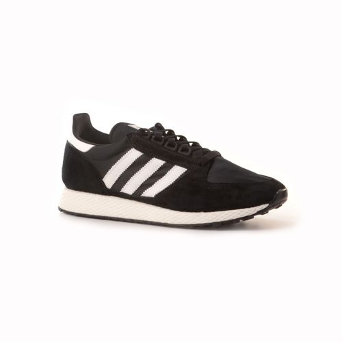 zapatillas-adidas-forest-grove-ee5834