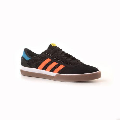 zapatillas-adidas-lucas-premiere-ee6214