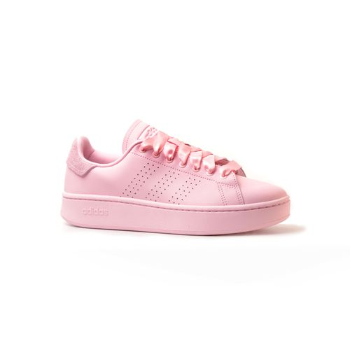 zapatillas-adidas-advantage-bold-mujer-ef1035