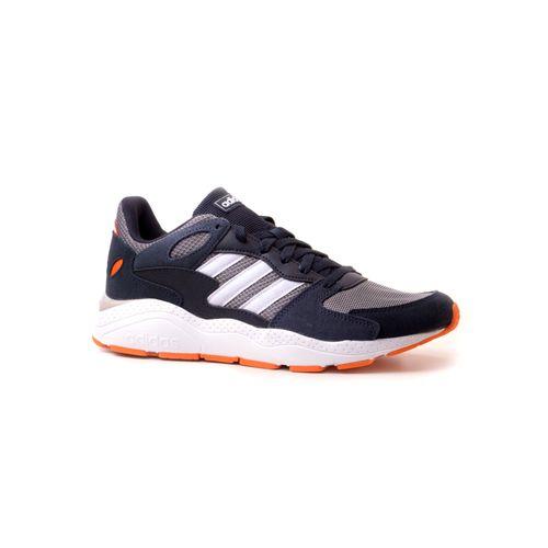 zapatillas-adidas-chaos-ef1052