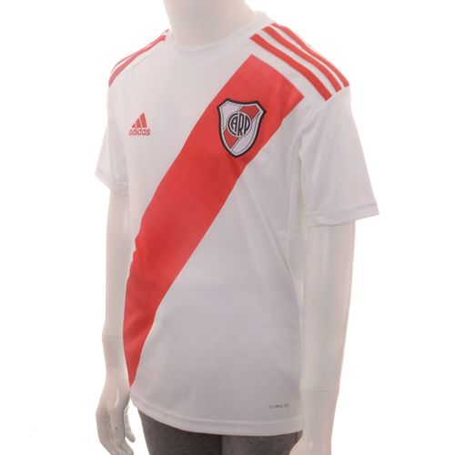 camiseta-adidas-river-plate-junior-fm1180