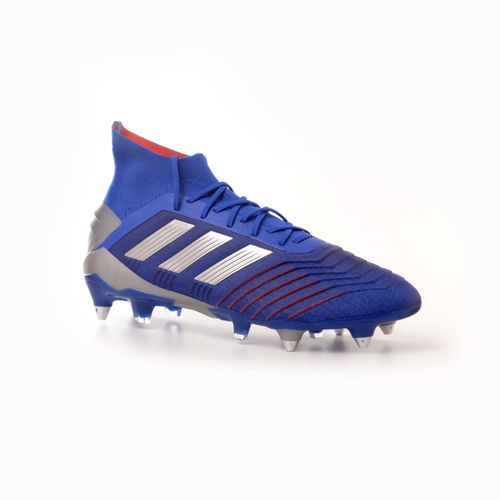 botines-adidas-futbol-campo-predator-19_1-sg-junior-bc0312