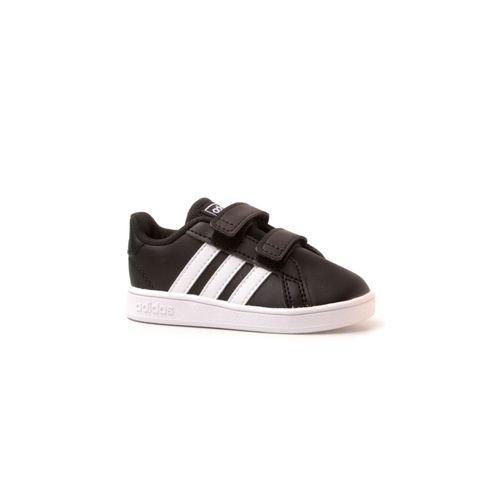 zapatillas-adidas-grand-court-junior-ef0117