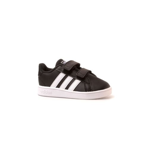 zapatillas-adidas-grand-court-junior-ef0117