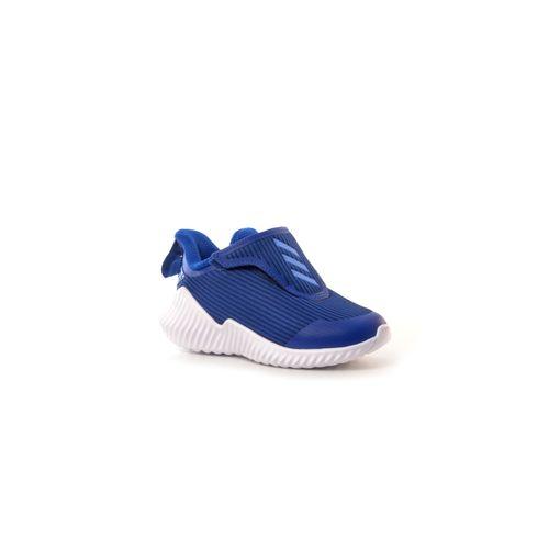 zapatillas-adidas-fortarun-junior-g27173