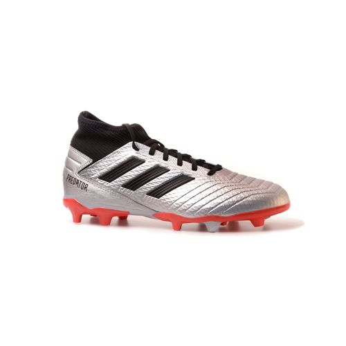 botines-adidas-futbol-campo-predator-19_3-fg-f35595
