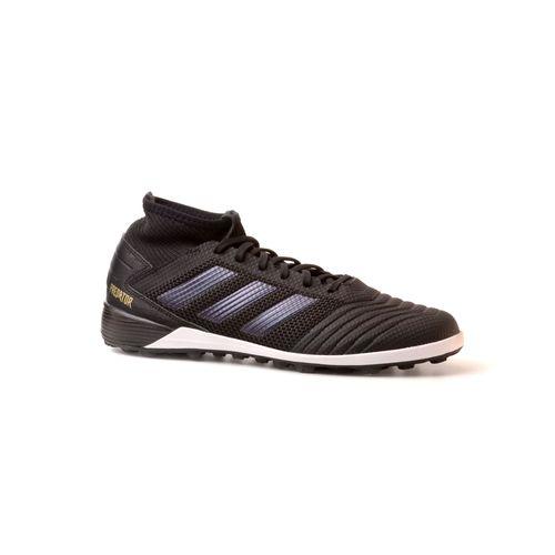 botines-adidas-futbol-5-predator-19_3-f35627