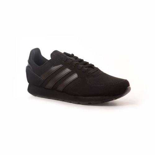zapatillas-adidas-8k-f36889