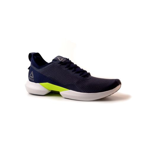 zapatillas-reebok-interrupted-dv9501
