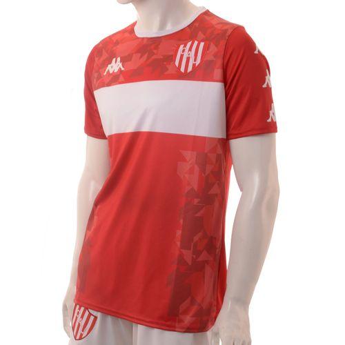 remera-kappa-entrenamiento-club-atletico-union-2019-k2351214wka00b