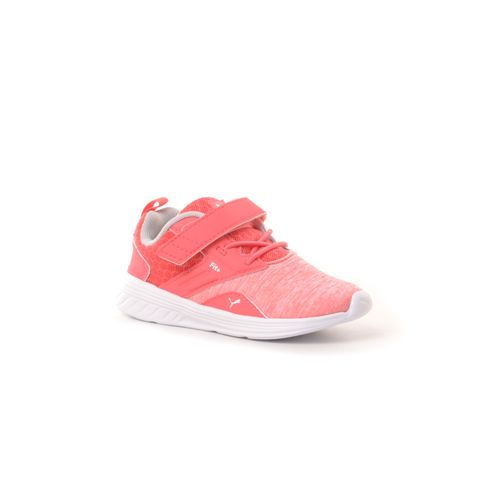 zapatillas-puma-comet-v-adp-junior-1193534-12