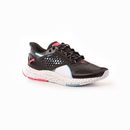 zapatillas-puma-hybrid-astro-mujer-1192808-01