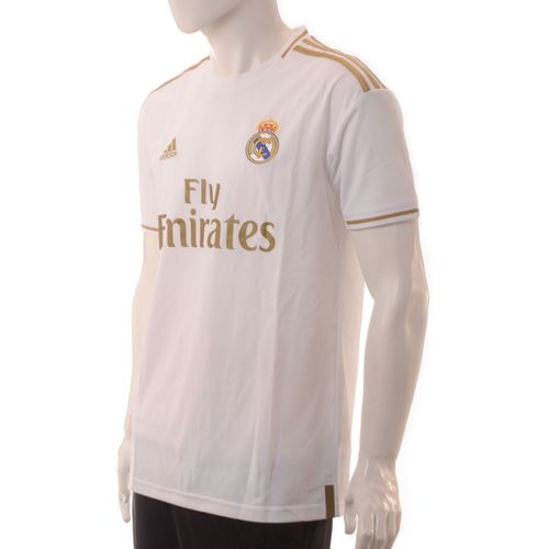 camiseta-adidas-real-madrid-dw4433