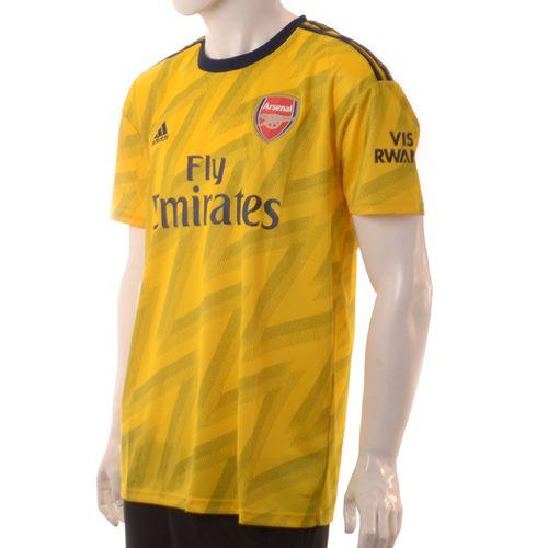 camiseta-adidas-arsenal-alternativa-eh5635
