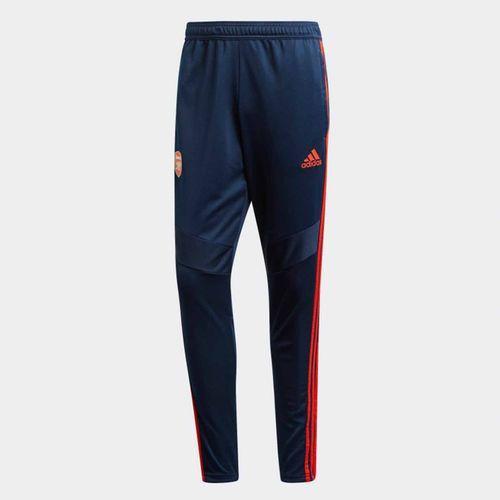 pantalon-adidas-entrenamiento-arsenal-eh5722