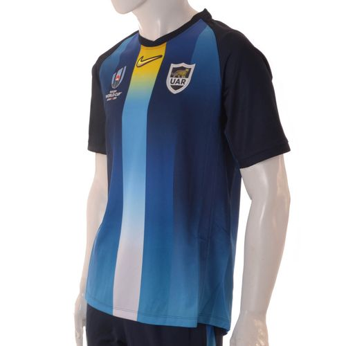 camiseta-nike-pumas-alternativa-ao1626-451
