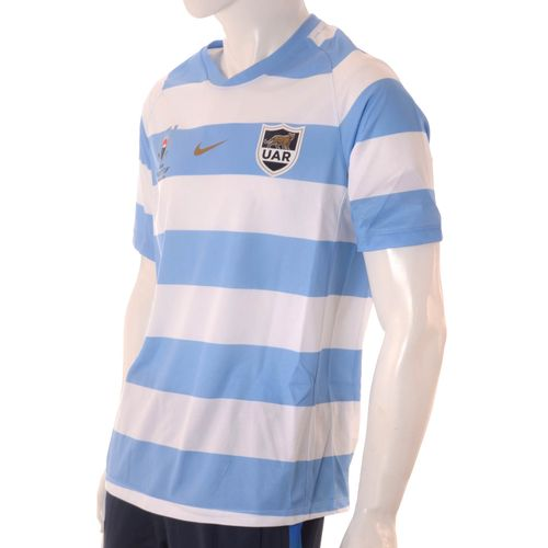camiseta-nike-pumas-oficial-ao1627-422