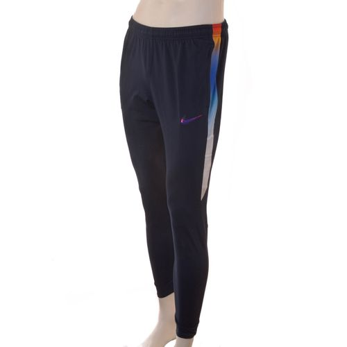 pantalon-nike-pumas-entrenamiento-aq7618-451