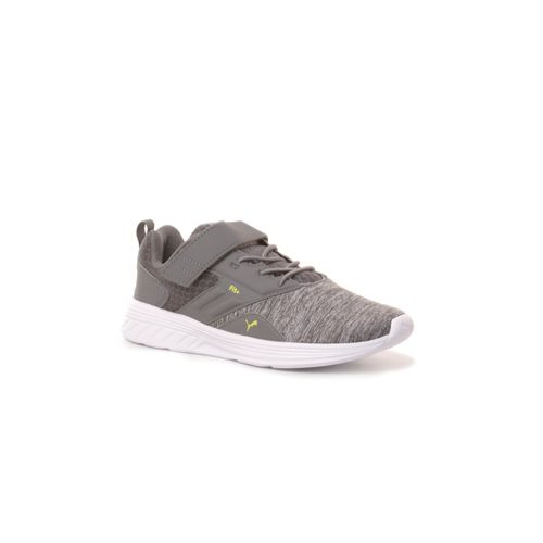 zapatillas-puma-nrgy-comet-v-ps-junior-1193536-11