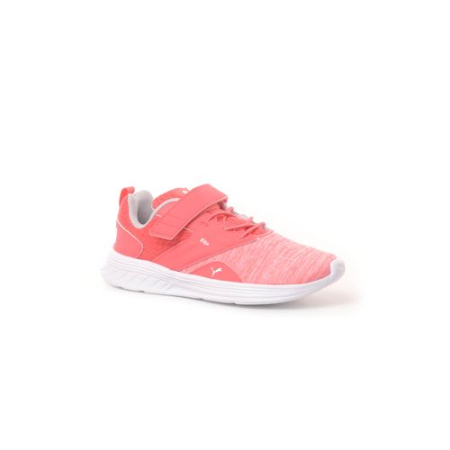 zapatillas-puma-nrgy-comet-v-ps-junior-1193536-12