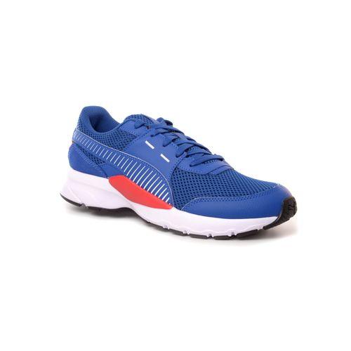 zapatillas-puma-future-runner-premium-1369502-06